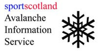 Scottish Avalanche Information Service