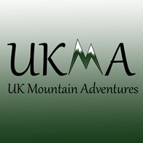 UK Mountain Adventures