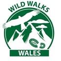 Wild Walks Wales