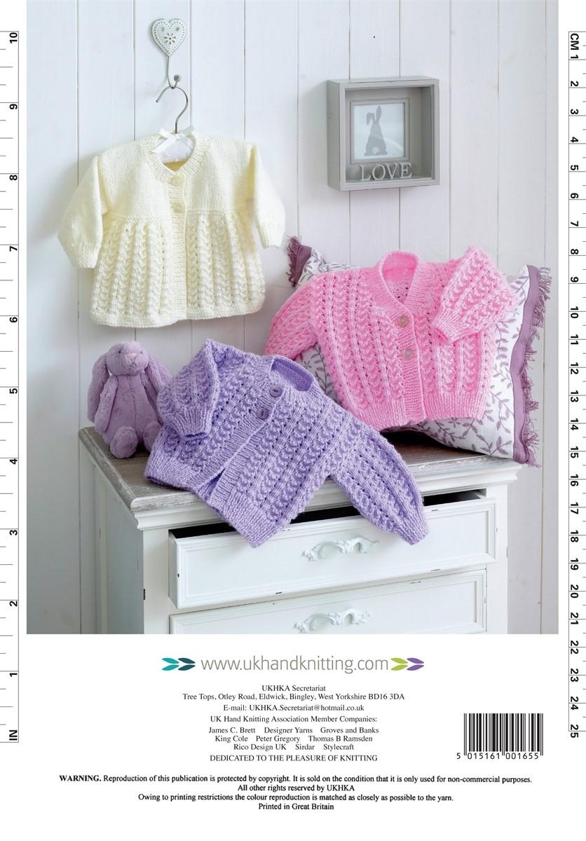 James C Brett Suprême Bébé DK Knitting Yarn 100 g-SNG2 Citron