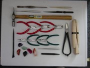 Assorted Jewellery Making tools Special offer pack 3 (click for larger image)