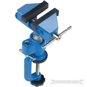 Jewellers Tools Multi Angle Vice  (click for larger image)
