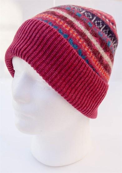 Wool Blanket Online British Made Gifts Ladies Lambswool