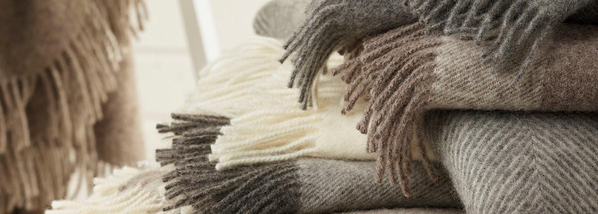Wool Blanket Online Tartan Picnic Blankets Throws Travel Rugs