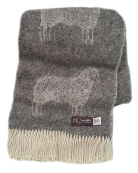 Wool Blanket Online British Made Gifts Wool Blanket